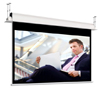 Inceel Electric Motorized Screens by Adeo