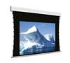 Biformat Electric Motorized Screens by Adeo