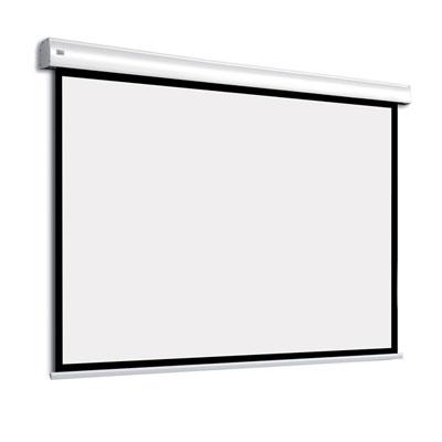 Adeo Screen Adeo Screen Alumid with black borders