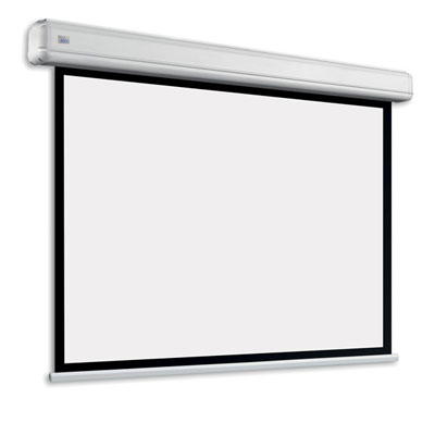 Adeo Screen Adeo Screen Elegance with black borders