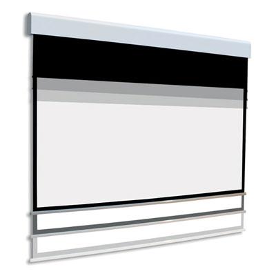 Adeo Screen Adeo Screen Multiformat