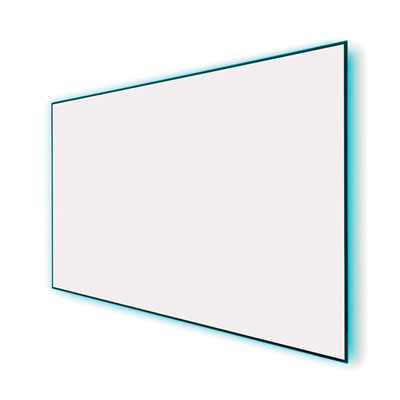 Adeo Screen Adeo Screen Prestige Led