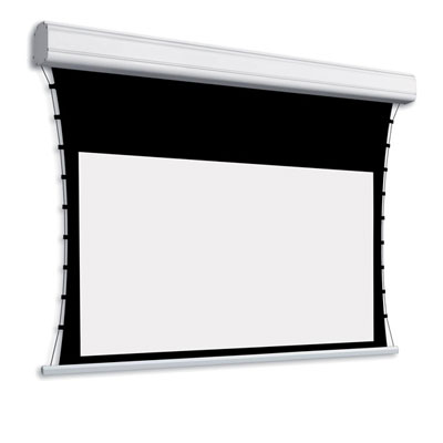 Adeo Screen Adeo Screen Professional Tensio Classic