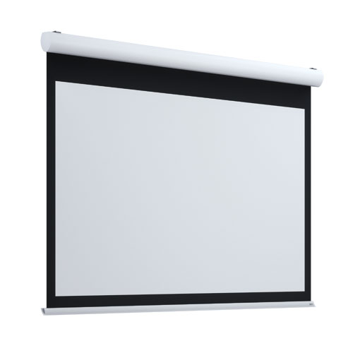 Adeo Screen Adeo Screen Elagance Classic Tensio