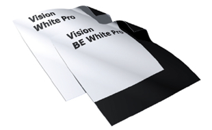 Adeo Vision White Pro